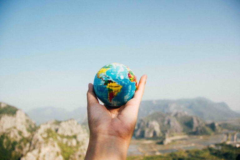 "Vincci Hoteles presenta las ""Vincci Green News"",  su newsletter sostenible"
