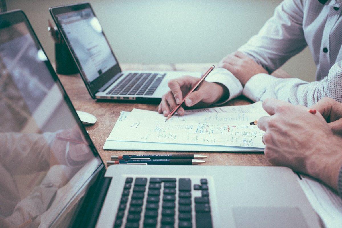 Hoteles para reuniones de trabajo: 5 claves para elegir el mejor espacio para tu equipo