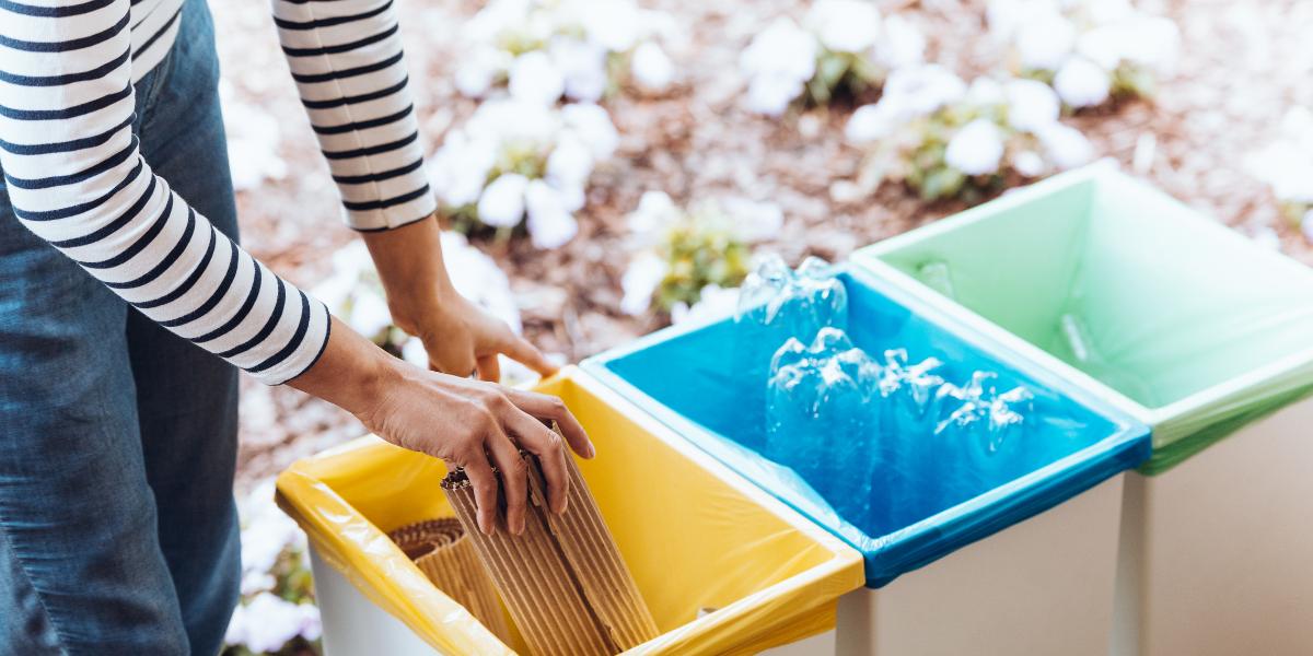 Vincci Hoteles presenta su  Plan de Gestión y Minimización de Residuos