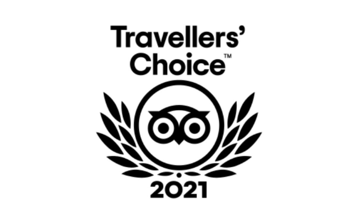 Vincci Hoteles obtiene el Travellers' Choice de Tripadvisor en 28 de sus establecimientos