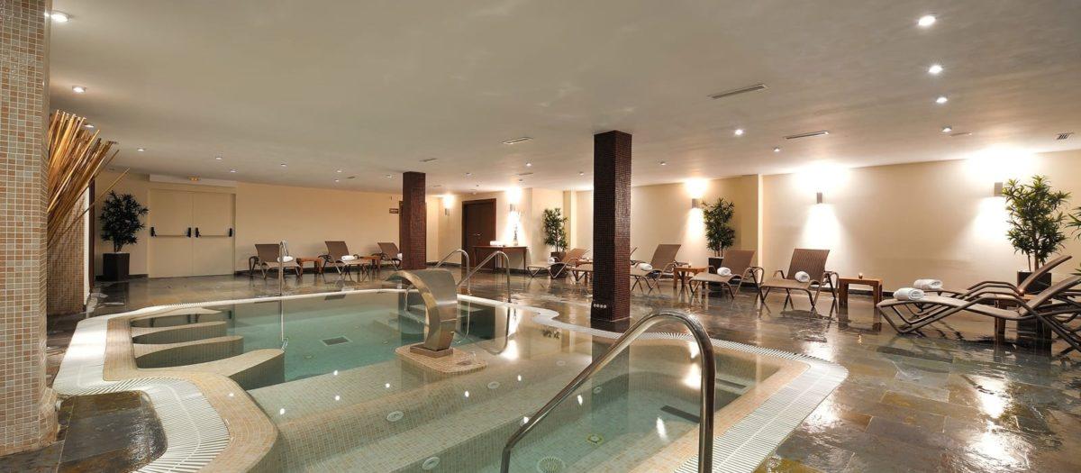 Spa para eventos: ideas para organizar eventos corporativos en un spa relajante