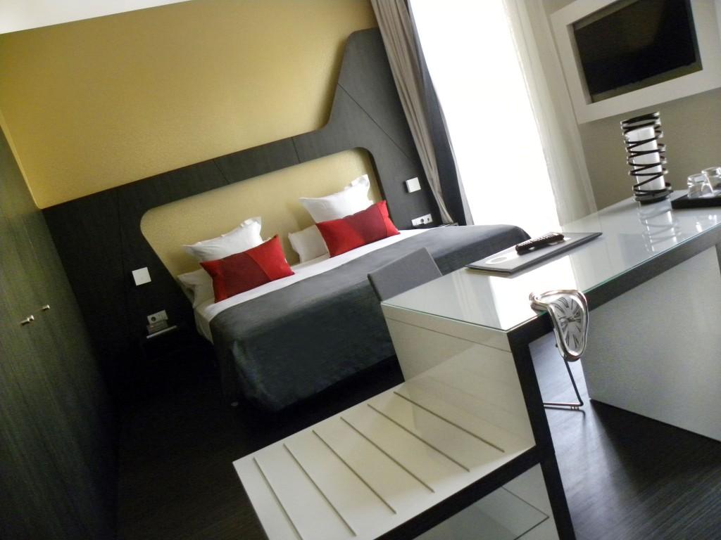 hotel Vincci Gala 4* Barcelona