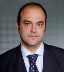 Jose Carlos Díaz
