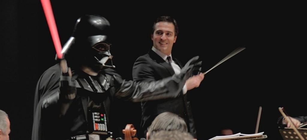 Concierto_de_la_Film_Symphony_Orchestra_en_San_Sebasti_n