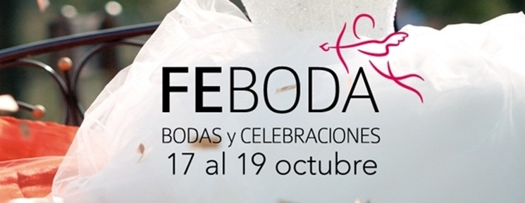 Vincci will be at FEBODA, the event that's not to be missed if you're getting married in Tenerife this year