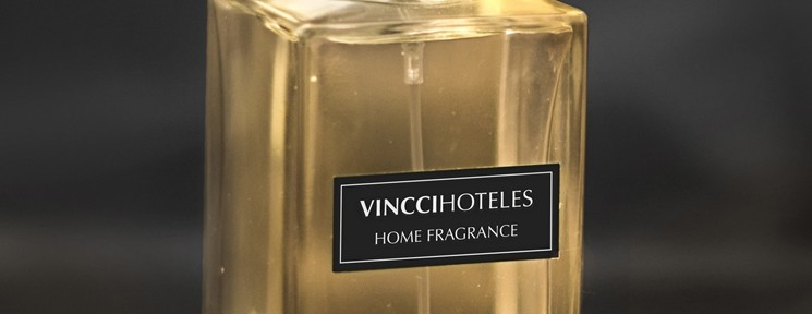 What do comfort, luxury, and a unique location smell of