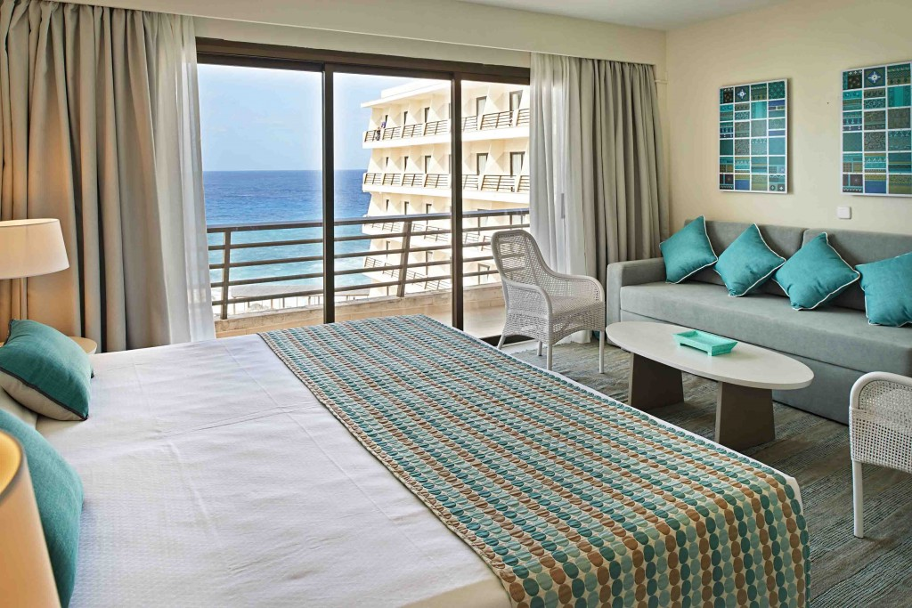 Hotel en Mallorca Bosc de Mar