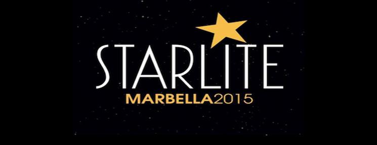 Starlite Festival 2015: Marbella among the stars