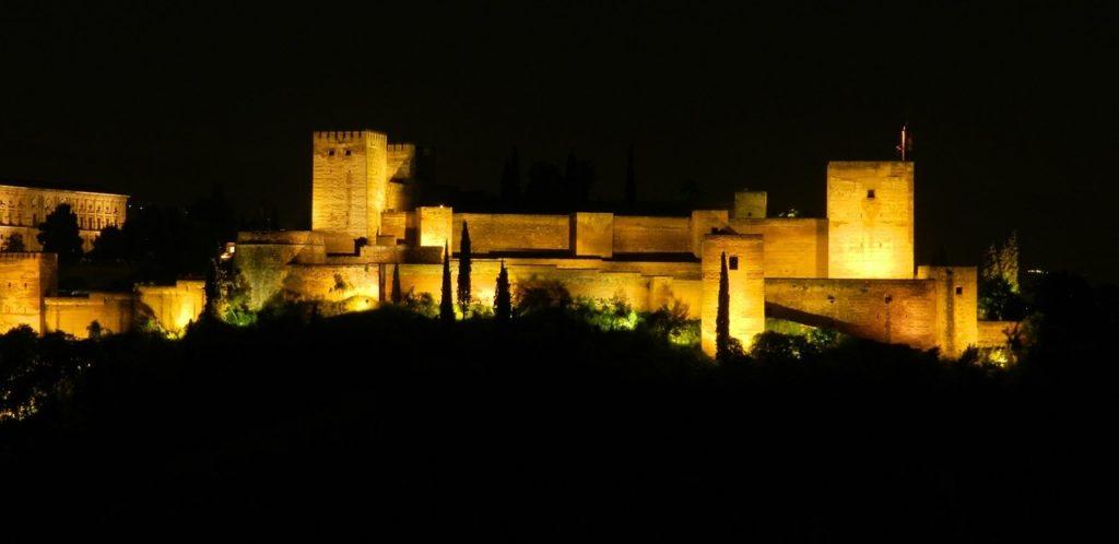 alhambra-967037_1280