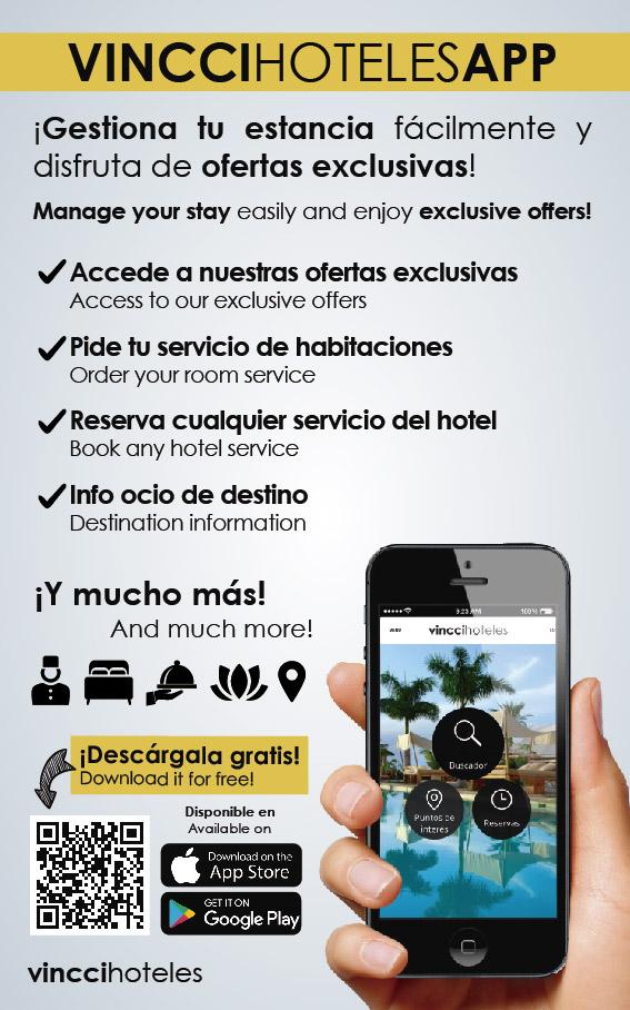 app cartel carton-01
