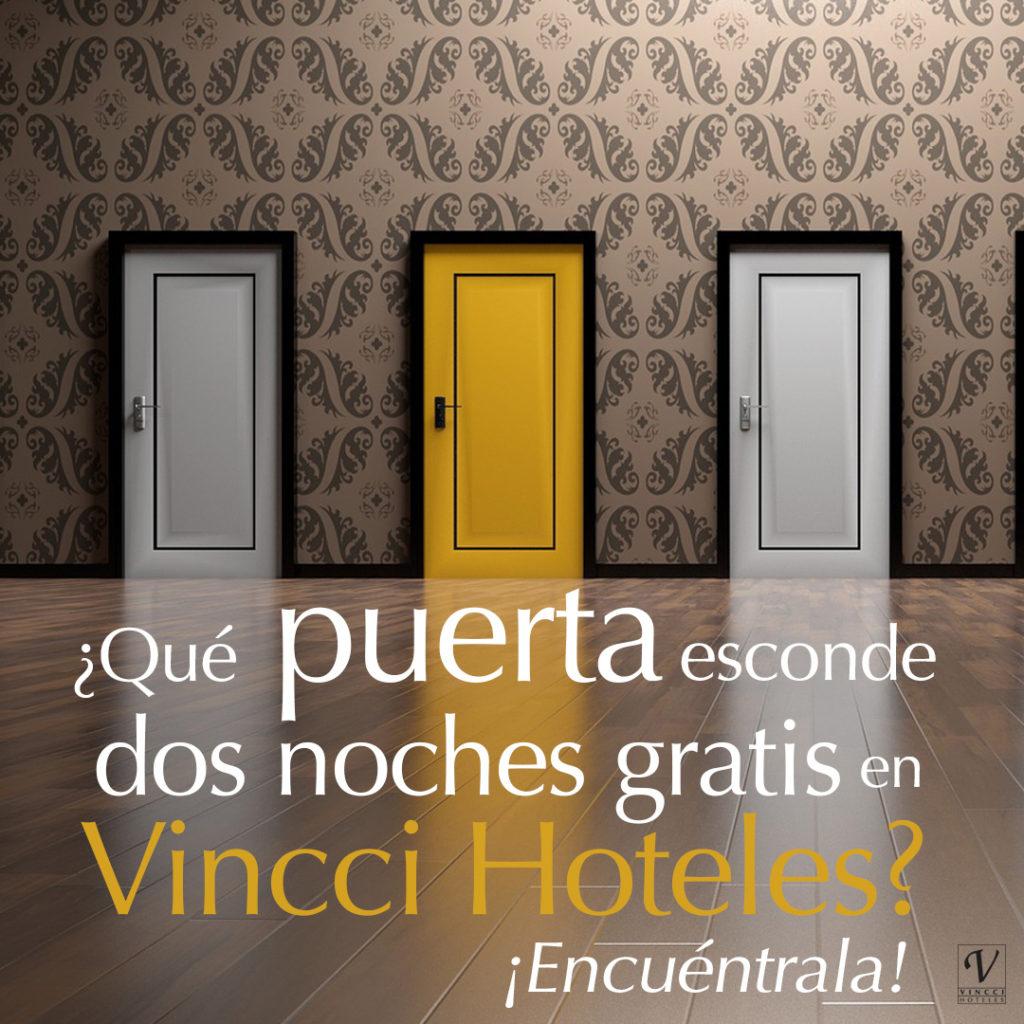 Vincci_Aniversario_Puertas-1