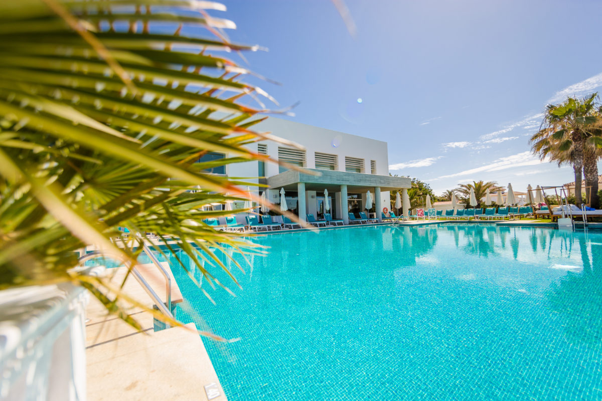 Fresh&Wild: the Beach Club Estrella del Mar unveils its summer season