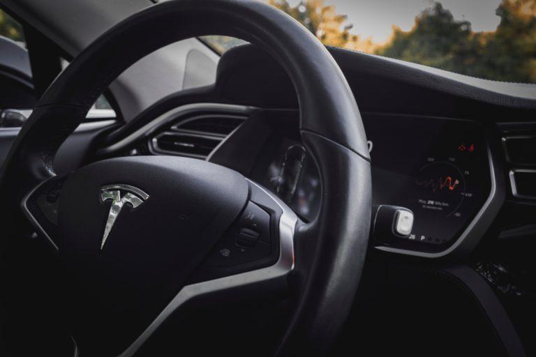 Tesla - Vincci Hoteles