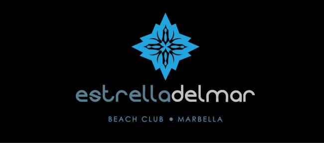 Beach club hotel Vincci Estrella del Mar logo