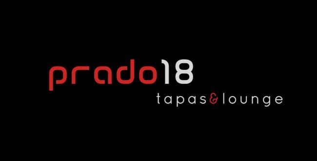 Restaurante Prado 18 Tapas&Lounge Hotel Vincci Soho Madrid