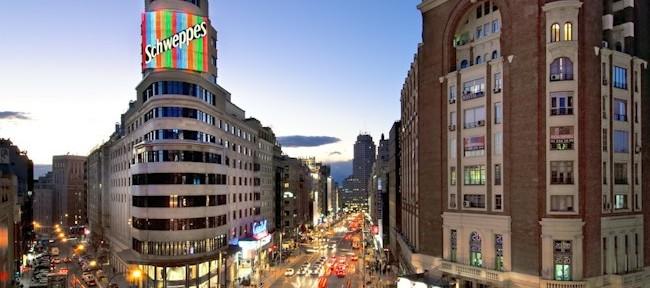 Reserva cuando y donde quieras con la nueva web para móviles de Vincci Hoteles