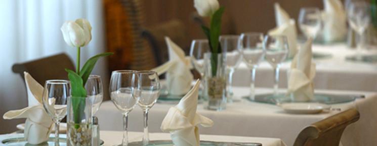 Día del Padre: regálale momentos únicos en los restaurantes de Vincci Hoteles