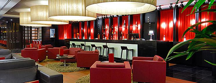 Vincci Hoteles abrirá su segundo hotel en Lisboa
