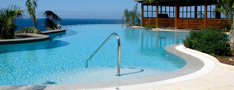 Vincci Hoteles desembarca en Benalmádena con un exclusivo hotel de 5 estrellas