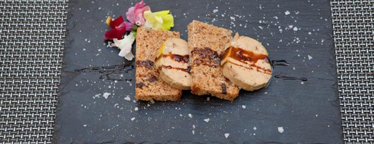 Llega a Vincci Soho el 'drunch', lo último en tendencias gastronómicas