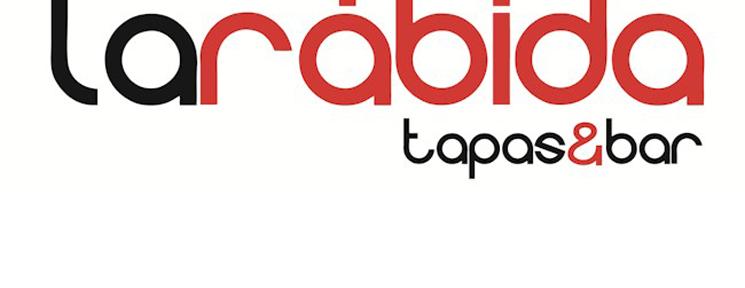 La Rábida tapas&bar, un nuevo rincón para deleitarse con las famosas tapas sevillanas