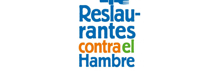 Restaurantes-contra-el-hambre