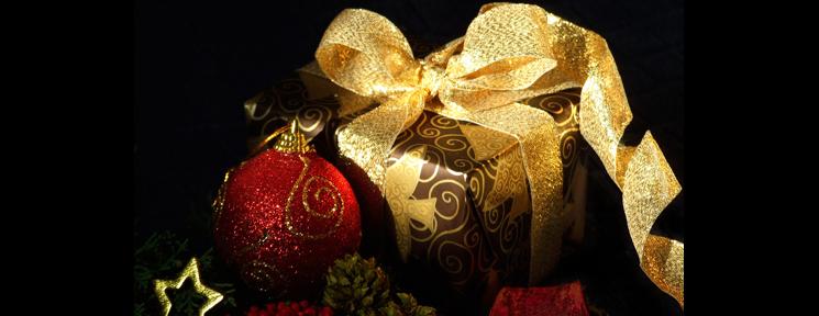 regalos_regalavincci_ok