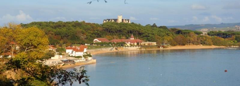 Descubre con Vincci los diez sitios imprescindibles de Santander