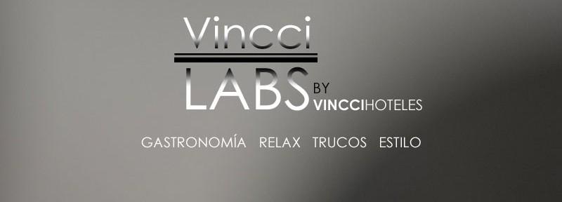 foto post_vincci labs