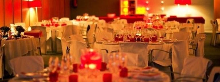Celebra la Nochebuena y el Día de Navidad con Vincci Hoteles