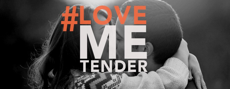 Cabecera_blog_vincci_lovemetender