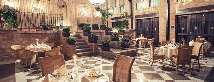 Hoteles que miman la sostenibilidad y el medio ambiente