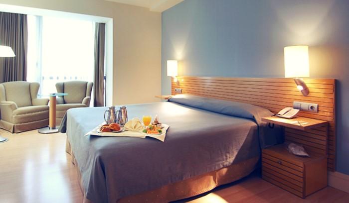 Hotel Puertochico