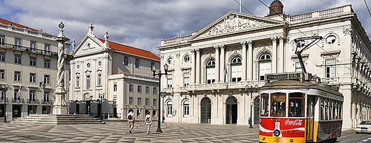Este verano respira aire bohemio en pleno corazón de Lisboa