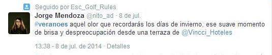 concursoVincciHoteles_Twitter_veranoes