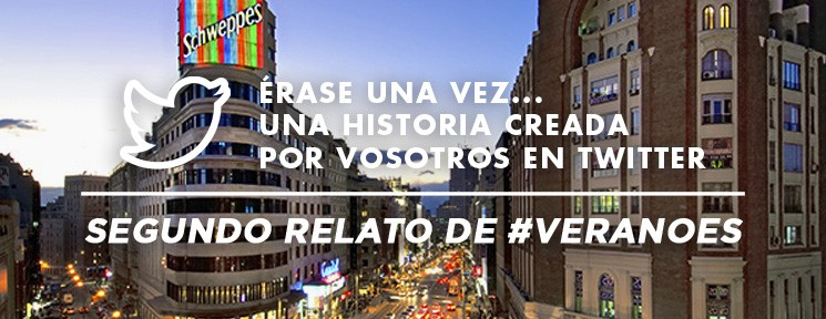 Concurso_VincciHoteles_VeranoEs