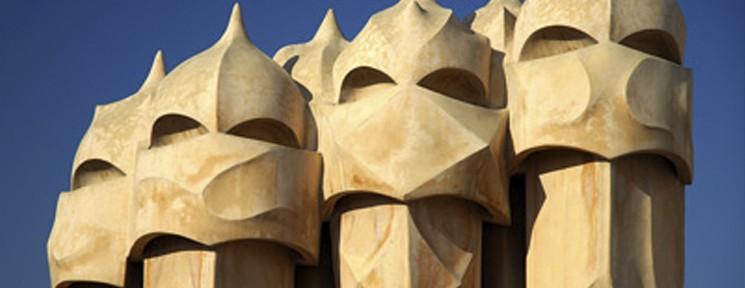 ¿Gaudí, Miró o Picasso? Cinco museos imprescindibles si visitas Barcelona