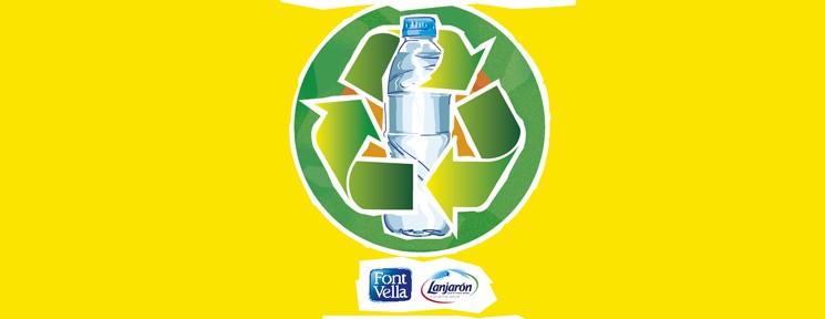 cabecera_recicla (2)