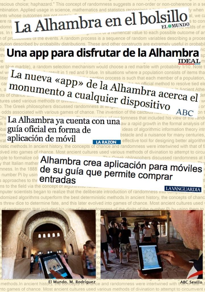 app alhambra tfonline.es
