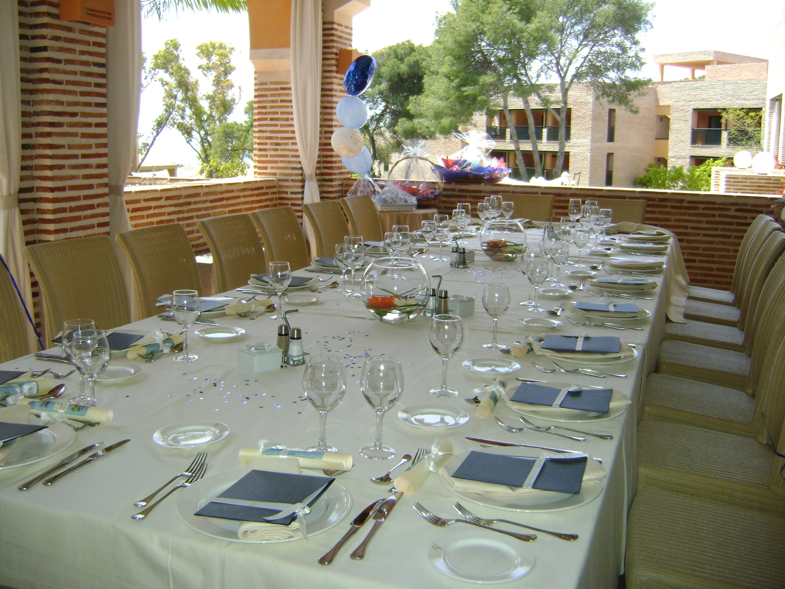 100 hotel tryp albayzin hotel barcel granada for Mueble zapatero hipercor