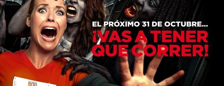 5 planes que te helarán de diversión la sangre este Halloween