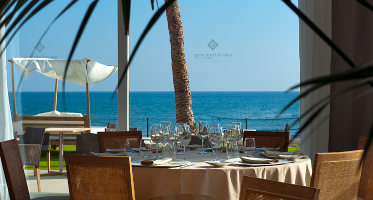 restauranteBeachClubEstrelladelMar_Marbella