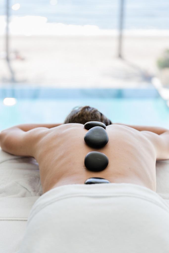 spa en marbella masajes_tratamientos_BeachClubEstrellaDelMar