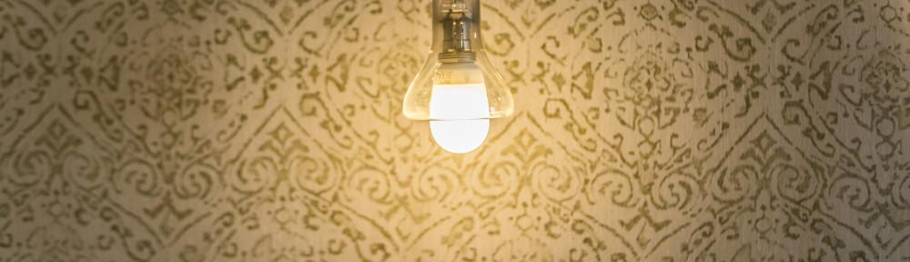 Vincci Hoteles da el 'sí quiero' al ahorro energético