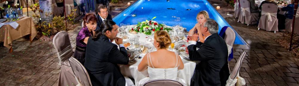 En Vincci Hoteles tenemos las anécdotas de amor más curiosas y secretas, que sólo te contaremos a ti