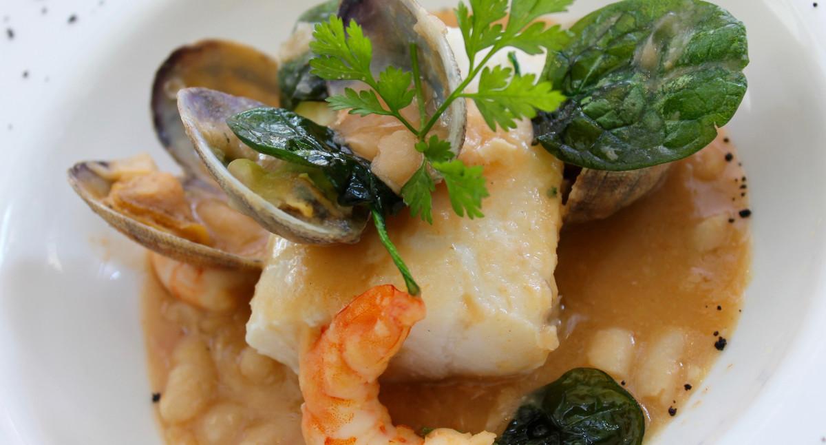 8 restaurantes en los que descubrir la gastronomía local esta Semana Santa