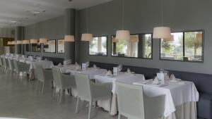 151021_Vincci_Valdecañas_restaurante_0Z6A8006
