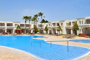Vincci Costa Golf 4* Cádiz