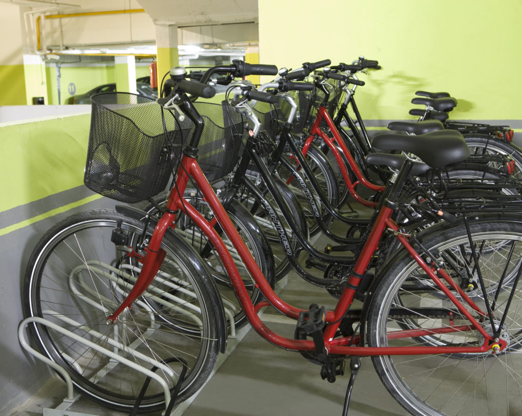 hotel_zentro_bicicletas_8564