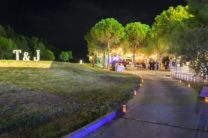 feria boda Valdecañas